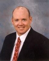 Robert Hearne, Associate Professor, NDSU Department of Agribusiness and Applied Economics