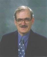 Robert Herren, Professor, NDSU Agribusiness and Applied Economics Department