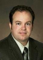 Jeremy Jackson, Assistant Professor, NDSU Agribusiness and Applied Economics Department