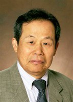 Won W. Koo, Chamber of Commerce Distinguished Professor and Center for Agricultural Policy and Trade Studies Director