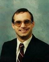 David Saxowsky, Associate Professor, NDSU Agribusiness and Applied Economics Department