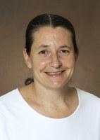 Cheryl Wachenheim, professor, NDSU Agribusiness and Applied Economics Department (NDSU photo)