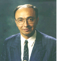 Dragan Miljkovic, Professor, NDSU Agribusiness and Applied Economics Department