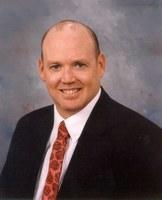 Robert Hearne, professor, NDSU Agribusiness and Applied Economics Department (NDSU photo)