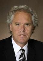 William W. Wilson, Distinguished Professor, NDSU Agribusiness and Applied Economics Department.