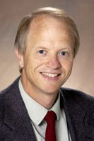 Andrew L. Swenson, Farm and Family Resource Management Specialist, NDSU Agribusiness and Applied Economics Department