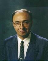 Dragan Miljkovic, professor, NDSU Agribusiness and Applied Economics Department (NDSU photo)