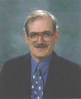 Robert Herren, Economics Professor, NDSU Agribusiness and Applied Economics Department