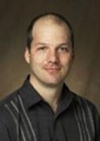 Juan Murguia, Assistant Professor, NDSU Agribusiness and Applied Economics Department