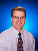 Brian Sorenson has been named the director of the Northern Crops Institute in Fargo.