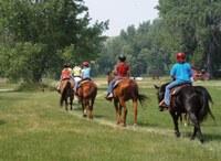 Western 4-H Camp Trail Ride.JPG