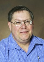 Glenn Muske joins the NDSU Extension Service as a rural and agribusiness enterprise development specialist.