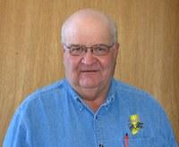 David Twist - Achievement Award