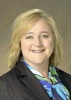 Cheryl Kuhn takes over as development director for the North Dakota 4-H Foundation.