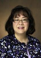 Esther McGinnis, NDSU Extension Service Hoticulturist and Assistant Professor