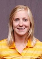 Emma Kusick - LeVon C. Kirkeide, Patricia Kirkeide-Hagemeister and Friends Scholarship