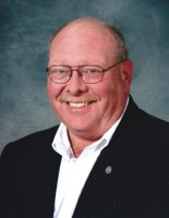 Dave Franzen, NDSU professor and Extension soil science specialist, receives the American Society of Agronomy's highest honor.