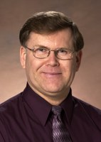 The American Society of Agricultural and Biological Engineers awards its top honor to Ken Hellevang, NDSU professor and Extension agricultural engineer.