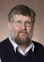 R. Jay Goos named a fellow of the American Society of Agronomy.