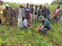 ethiopia 2.jpg