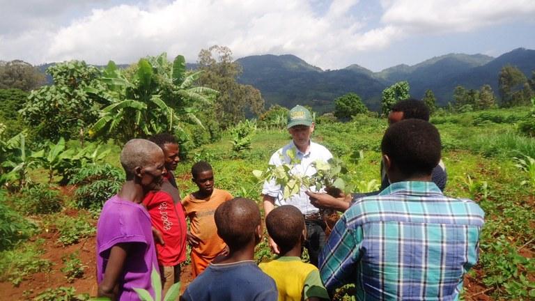 ethiopia 5.jpg