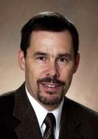 J.W. Schroeder, NDSU Extension dairy specialist