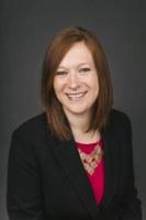 Kayla Effertz Kleven