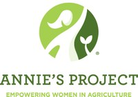 Annie's Project - Empowering Women in Agriculture
