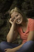 Jaelyn Lardy, Cass County (Photo courtesy of Jaelyn Lardy)