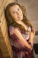 Marissa Tuhy, Stark-Billings County (Photo courtesy of Marissa Tuhy)