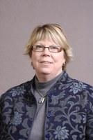 Ellen Bjelland, Extension agent/Ward County (NDSU photo)
