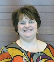 Julie Zikmund, Pisek (Photo courtesy of Julie Zikmund)