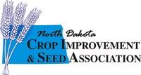 North Dakota Crop Improvement and Seed Association