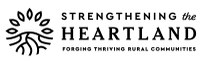 Strengthening the Heartland