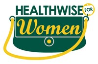 Healthwise for Women