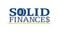 Solid Finances