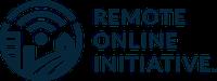 Remote Online Initiative Logo