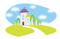 Many older adults want to stay in their home as long as possible. (Image courtesy of Pixabay)