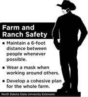 Farm and Ranch Safety