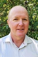 Mark Urquhart (Photo courtesy of Mark Urquhart)