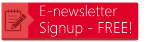 Enewsletter Signup - Free!