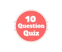 Quiz bones