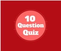 Quiz heart