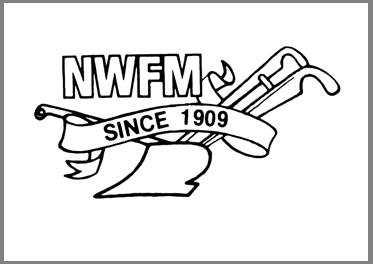 NWFM Logo