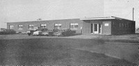 original Waldron Hall 1958   cropped (2)