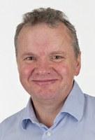 Dickeya: A Scottish, UK and European Perspective - Focus on Potato