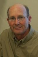 Focus on Potato: Epidemiology and Management of Potato White Mold