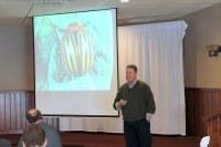 Minnesota Area II Potato Growers 25th Annual Educational Workshop