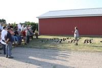 MN Area II Potato Field Day set for July 15