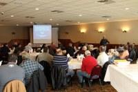MN Area II Potato Growers 24th Annual Educational Workshop